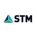 STM - Savunma Sanayi logo