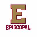 St Marks Episcopal Day School Company Logo