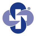 St Mary's Health Care System Company Logo