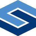 St. Mary's Bank logo icon