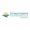 St. Matthew's United Methodist