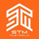 Stm Goods logo icon