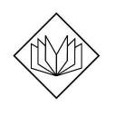 STM Learning, Inc. logo