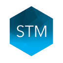 STM Malta Trust and Company Management Limited logo