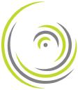 STM Packaging Group Ltd logo