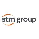 STM Security Group (UK) Ltd logo