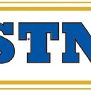 STN Laundry Systems, LLC logo