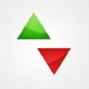 Stock Brokers logo icon