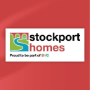 Read Stockport Homes Reviews