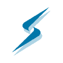 Stockwell Elastomerics logo icon