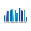 RANDALL E. STOFFT ARCHITECTS, P.A. logo