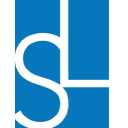 Lawrence logo icon