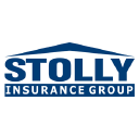 Stolly Insurance