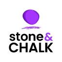Stone And Chalk logo icon