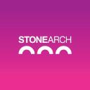 StoneArch on Elioplus