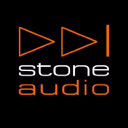 STONEAUDIO UK LIMITED logo