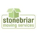 Stonebriar Moving logo