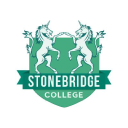Stonebridge logo icon