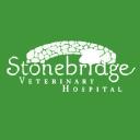 Stonebridge Veterinary Hospital logo