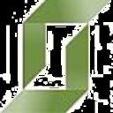 stoneedgeny.com logo