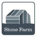 Stone Farm LLC - Send cold emails to Stone Farm LLC