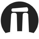 Stonehenge Nyc No logo icon