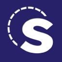 stonemanhvac.com logo
