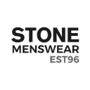 Read Stone Menswear Reviews