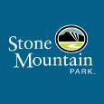 Stone Mountain Park Logo