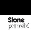 Stone Panels Inc logo