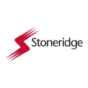 Stoneridge Retirement logo