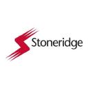Stoneridge Retirement Living logo
