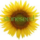 Stoneseed on Elioplus