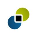 Stone Shot logo icon