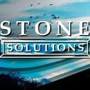 Stone Solutions Company Logo