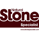 stonespecialist.com logo icon