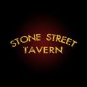 Snowy Stone Street logo icon