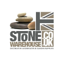 Read Stone Warehouse Reviews