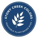 Stony Creek Colors