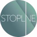 STOPline Pty Ltd. logo