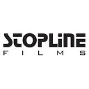 STOPLINE Films logo