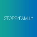 STOPP/FAMILY logo