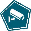 STOPSYSTEMS logo