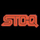 STOQ Editorial logo