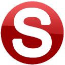 STOR.COM logo