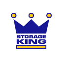 Storage King UK - Send cold emails to Storage King UK