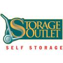 Storage Outlet logo