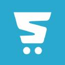 Storbie logo