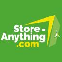 Logo Store-Anything GmbH