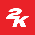 2K Store and Irrational Games Logo
